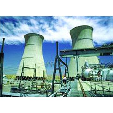 Coal_Chain_Grate_Power_Station_Boiler