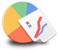 Charts_icon