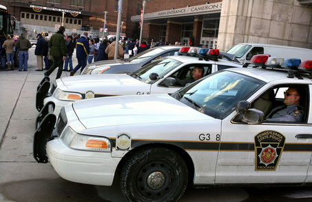 Pennsylvania_state_police