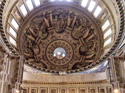 Under-the-dome-of-st-pauls