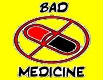 Bad_medicine