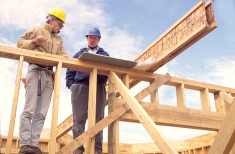 Building%20construction