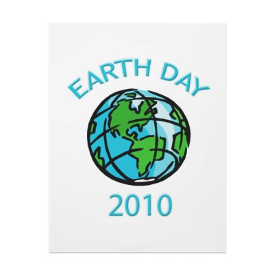 Earth_day_2010_flyer-p2447301798131034752mcvz_400