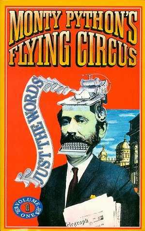 Monty_python_poster