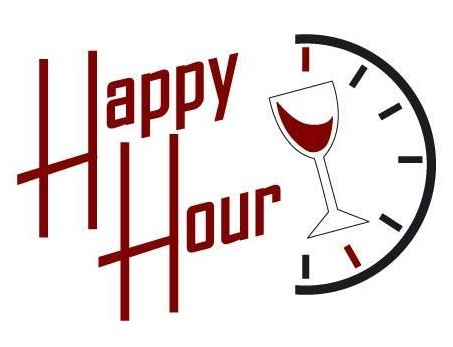 Happy_hour_logo_cropped_iaka