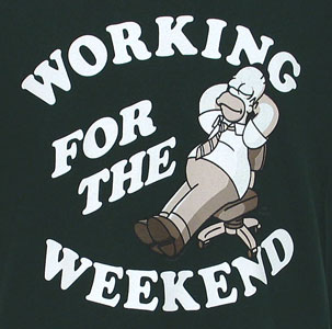 Weekend_sm