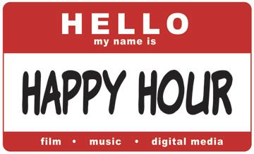 Happy-hour_v3_smaller