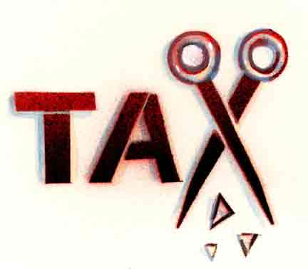 Taxcuts_h-726000