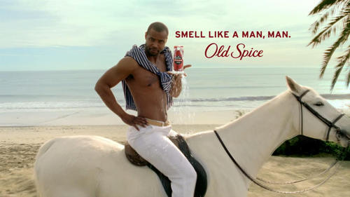 Old_Spice_30_00011