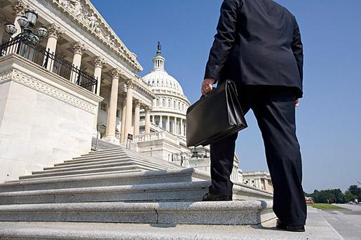 Lobbyist-1-2