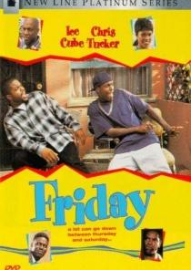 Friday-movie-63722