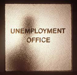 081208unemployment