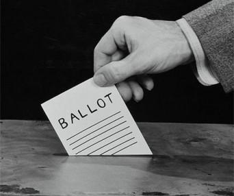 Vote-342x286