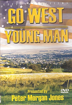 Go_west_young_man_large