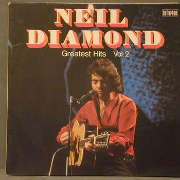 Neil_diamond-greatest_hits_vol2_2
