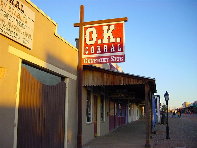 OK_Corral_sign_sized