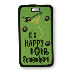 139-08-002Happy-Hour-Somewhere-lg