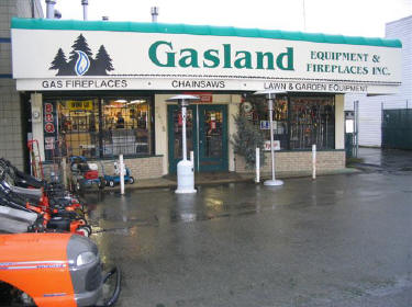 Gasland%20Front%20Closeup%20(Small)