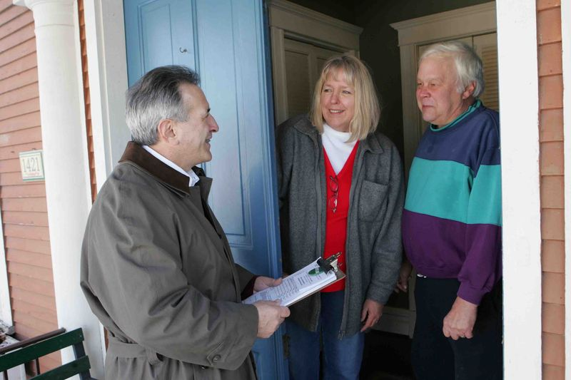 Going-door-to-door-in-the-community-meeting-with-residents-to-discuss-issues-they-are-concerned-about