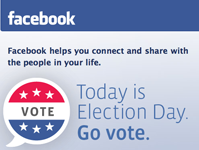 Facebook_vote_image