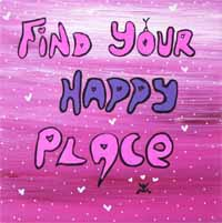 Small-find-your-happy-place5w