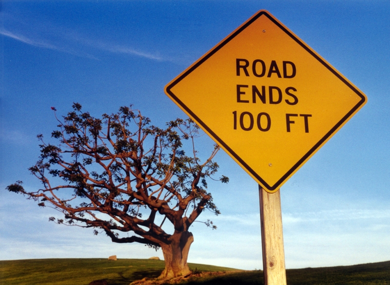 End%20of%20the%20road