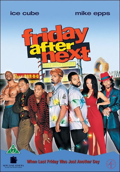 Friday_after_next_cover