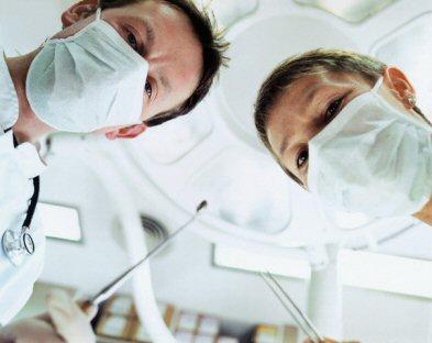 Doctors-postmortem