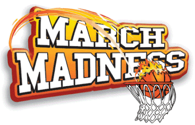2011_march_madness