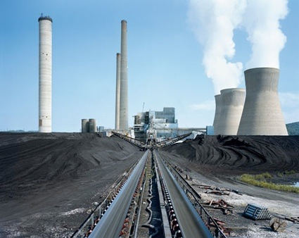 Amos-coal-power-plant-Win-003