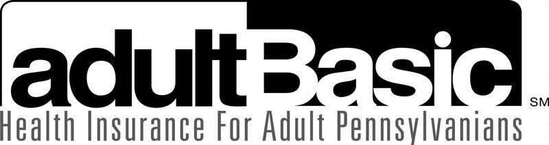 Adultbasic_logo