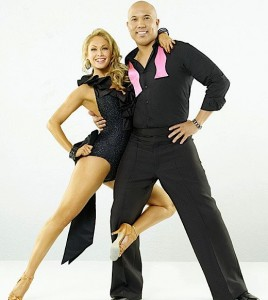 Hines-Ward-Dancing-with-the-Stars-268x300