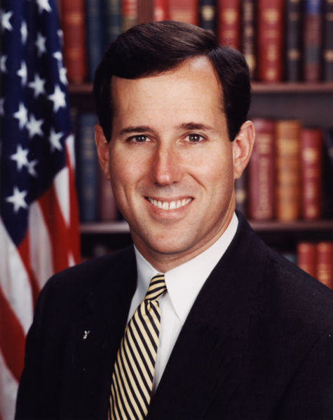 Rick-Santorum1