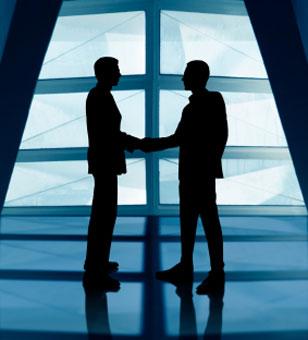 Tax-agreement