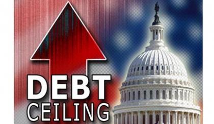 636_debt_ceiling_0