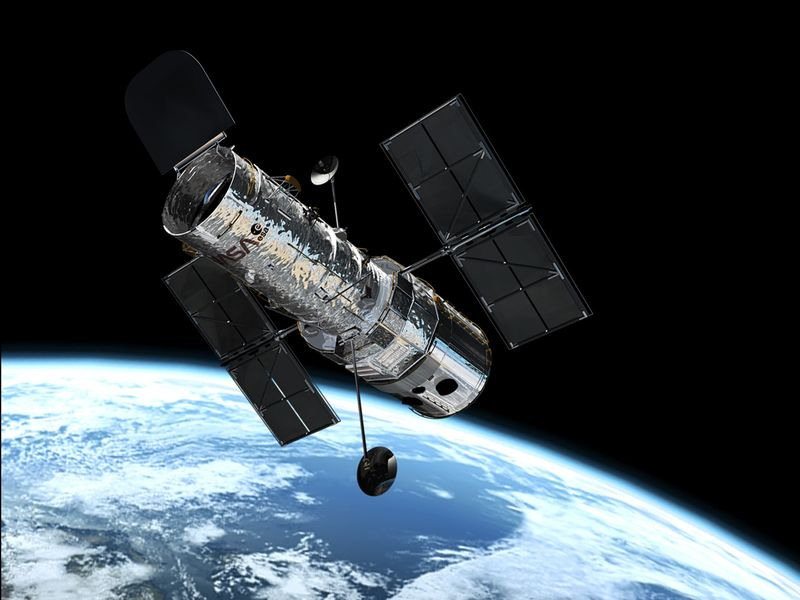 Nasa-satellite-1600