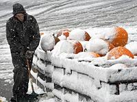 Snow-october-maryland-2011-2-200