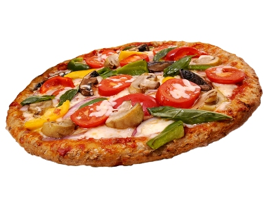 VEGIE_PIZZA_tippedresized