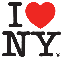 220px-I_Love_New_York_svg