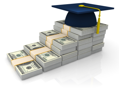 Image result for tuition crisis