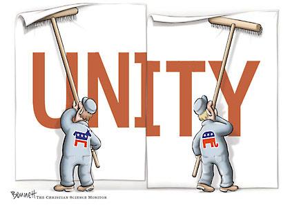 Bipartisanship