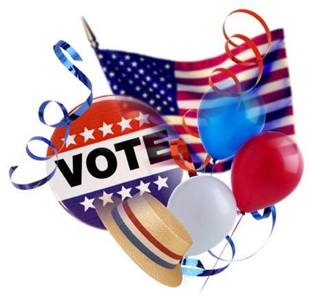 Large_votegraphic
