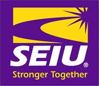 Seiu%20logo,%20healthcare,%20abortion