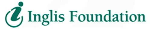 Inglis_foundation