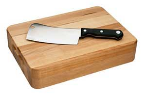 How_to_make_a_chopping_block_for_the_kitchen_which_you_will_need_everyday_-1