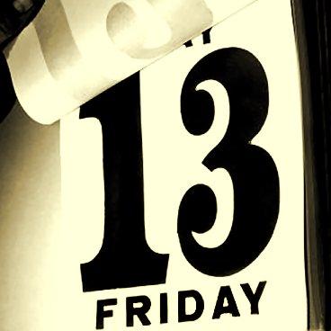 Friday13b