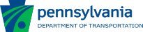 205px-Pennsylvania_Department_of_Transportation_Logo.svg