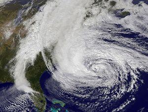 Hurricane-sandy-sattelite-121028-500