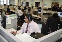 UC Call Center
