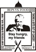Reps VS Food BLK WHT (2)